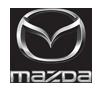 17 Mazda
