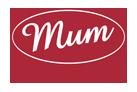 20 Mum Bakery & Cakehouse