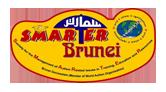 30 Smarter Brunei