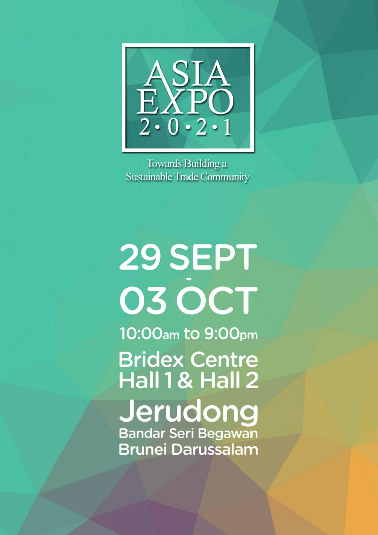 Asia-Expo-2021